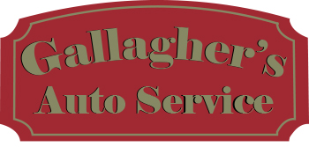 Gallagher's Auto Service